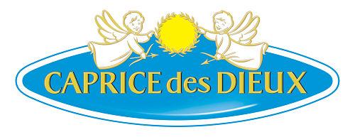 Logo_Caprice_des_Dieux_opt