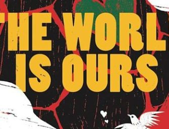 «The World is ours», le nouvel hymne Coca-Cola