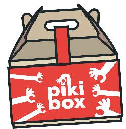mini-PikiBox