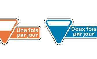 «A quelle fréquence», ou comment Carrefour donne des cours de nutrition à ses consommateurs