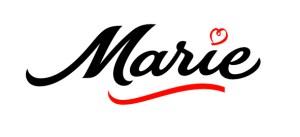 Marie est la marque qui suscite le plus la confiance des Français.