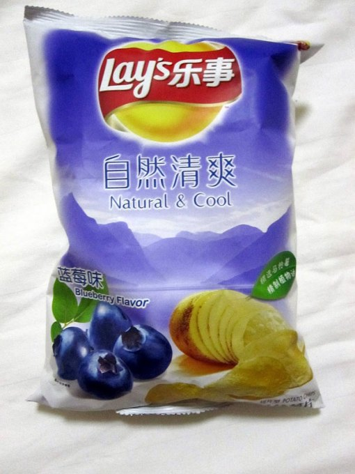 Source : http://seattleflyerguy.blogspot.com/2013/05/lays-do-us-flavor-review-and-round-up.html