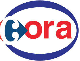 Nouvelle alliance : Carrefour prend Cora sous son aile