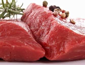 La viande parle enfin aux Français