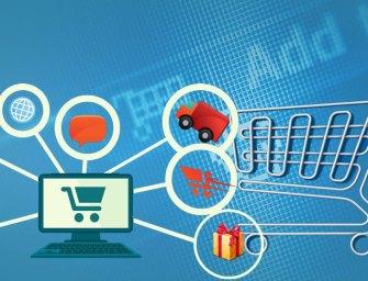 [Infographie] Quand prépare-t-on nos achats sur internet ?
