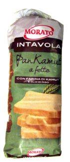 Pain_au_kamut_Italie