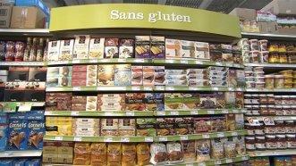 Rayon-GMS-produits-sans-gluten