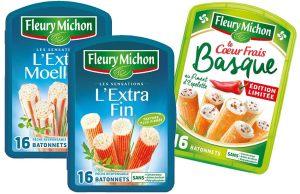 Fleury-Michon-Surimis-2015