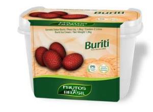 Frutos_do_Brasil_Buriti