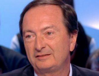 #Cdit : Michel-Edouard Leclerc, plus utile que Macron