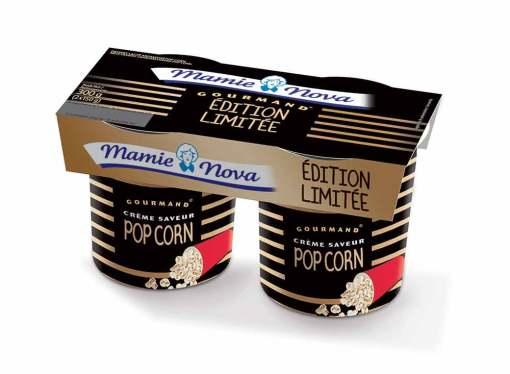 Creme-dessert-Pop-corn-Mamie-Nova