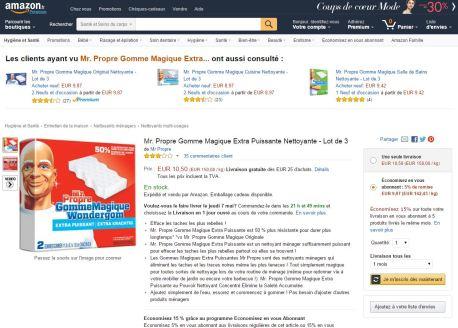 p&g click to buy monsieur propre 3