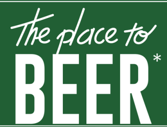 4 places à gagner pour #theplacetobeer  le 21/05