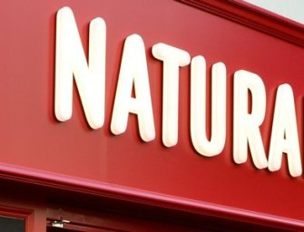 Naturalia ouvre son 100e magasin en France