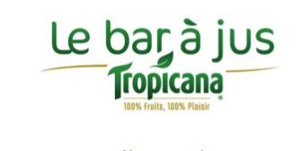 Tropicana fait (re)découvrir le goût de ses oranges