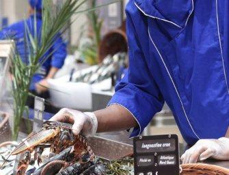 Grandes journées portes ouvertes chez Carrefour