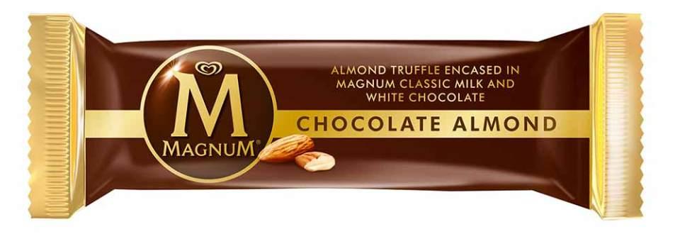 Un format barre pour une consommation en snacking plus qu'en dégustation