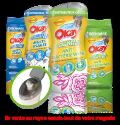 Gamme-Easy-Clean Okay