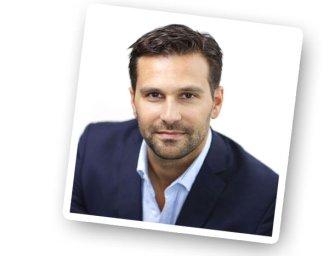 Le directeur Marketing de Lidl UK élu marketeur de l'année