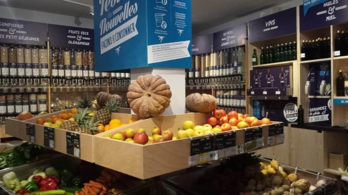 fruit-légumes_Biocoop21