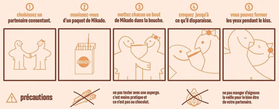 Mikado-Kiss-mode-d'emploi