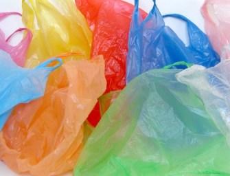 A qui profite vraiment la fin des sacs plastique ?