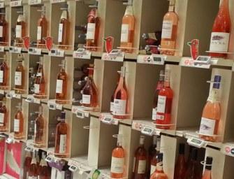 Les meilleurs plans de la foire aux vins 2016