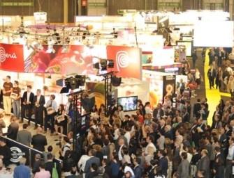 Marketing PGC est partenaire du SIAL 2016