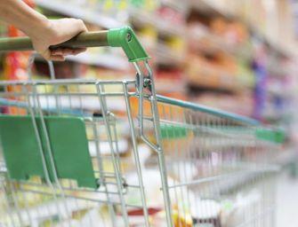 La Louve : Le magasin coopératif ouvre ses portes à Paris