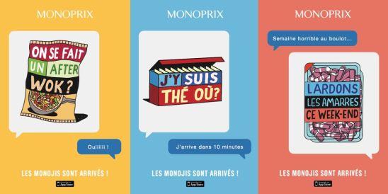 affiches-monojis
