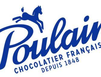 Carambar & Co relance Poulain