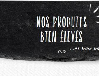 «Bien Élevés» lance le porc bio 100% origine France