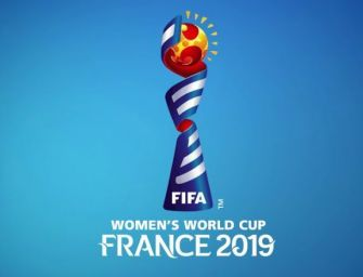 Les marques et la coupe du monde féminine