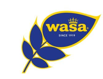 Un mois une marque : Wasa