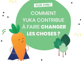 Comment Yuka bouscule la consommation