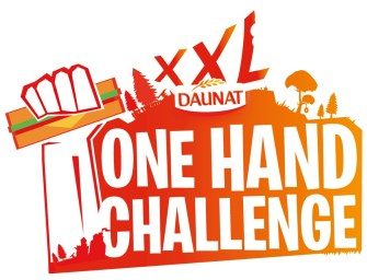 Daunat s'attaque aux gamers avec le One hand Challenge