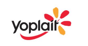 Yoplait, la marque à la petite fleur, redevient exclusivement française