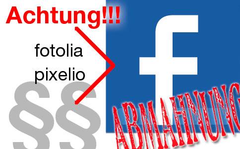 fotolia-FB