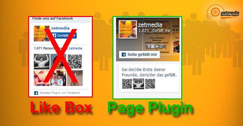 Page_Plugin