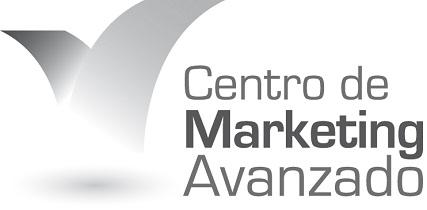 Logo Centro de Marketing Avanzado