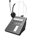 telefono-call-center