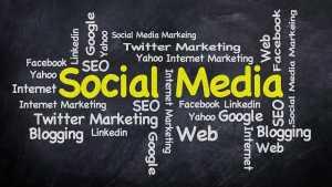 Social Media 423857 640