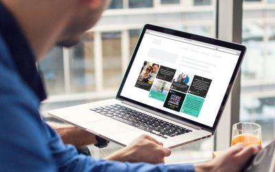 Como aumentar as visitas do seu site pessoal/empresarial