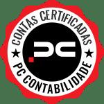 Contas Certificadas pel PC Contabilidade