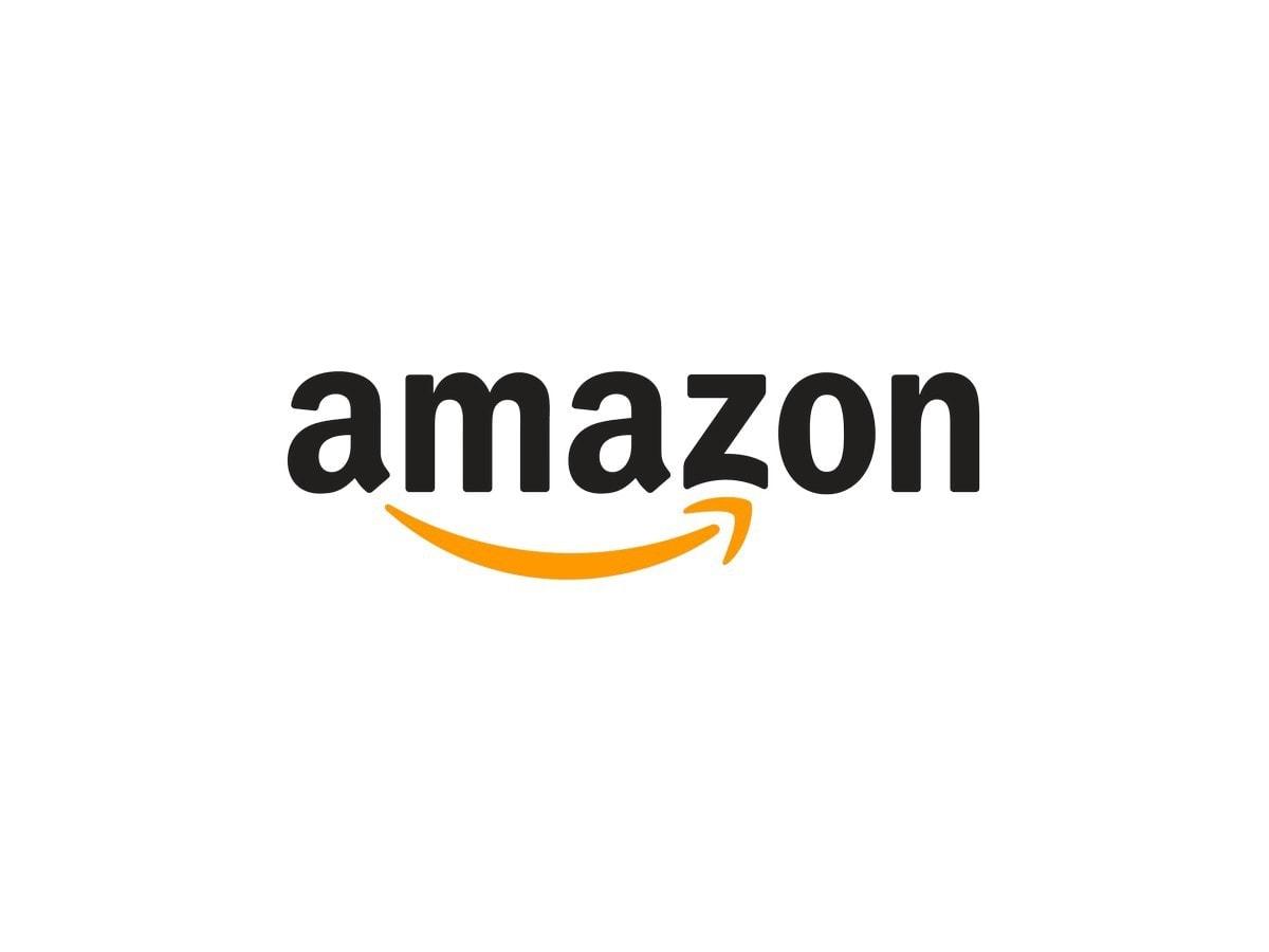 Marketing Mix Of Amazon