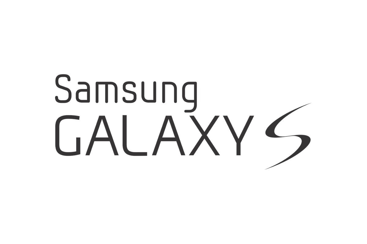 Marketing mix of Samsung galaxy, Samsung galaxy marketing mix