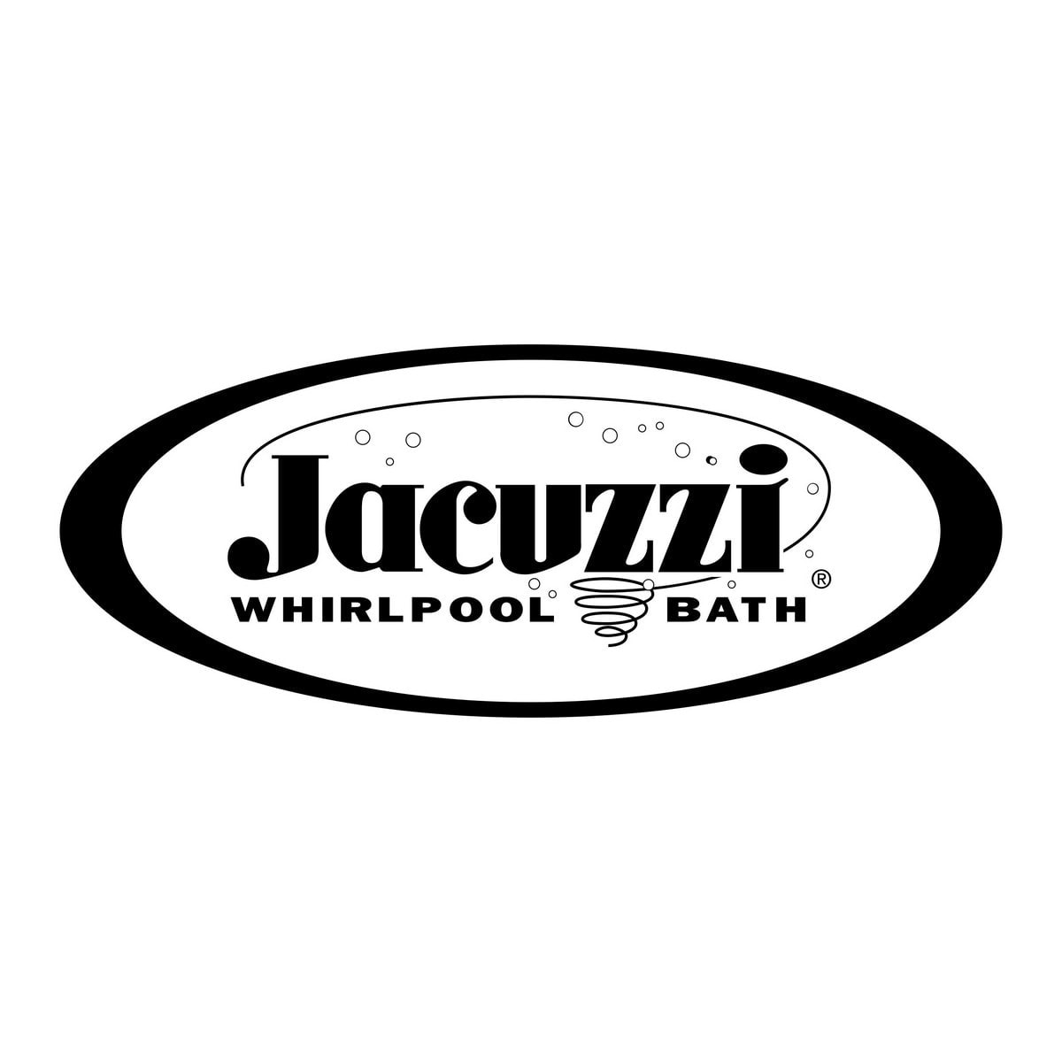 Marketing Mix Of Jacuzzi
