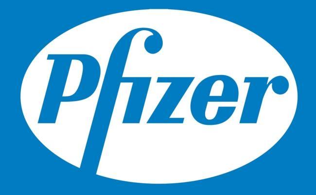 Marketing Mix Of Pfizer Pfizer Marketing Mix And 4 P S