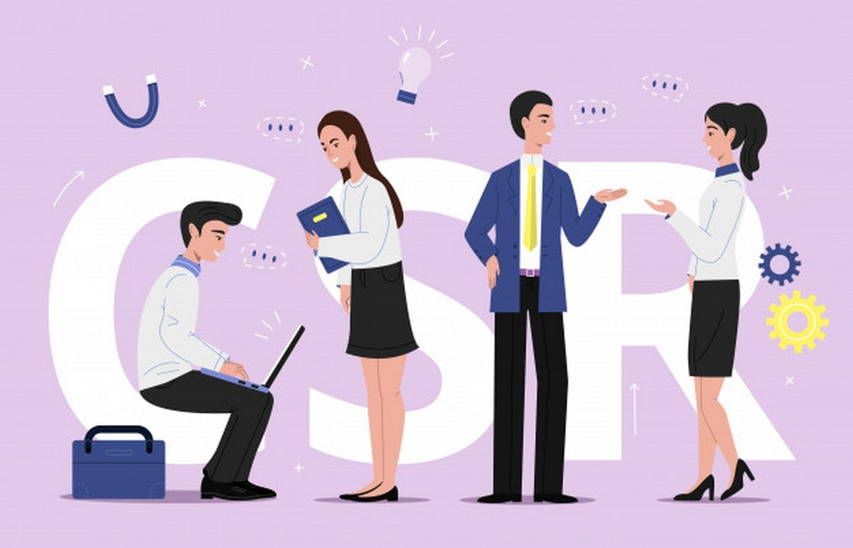 How to be Polite? Learn Politeness from the 10 Qualities of Polite People