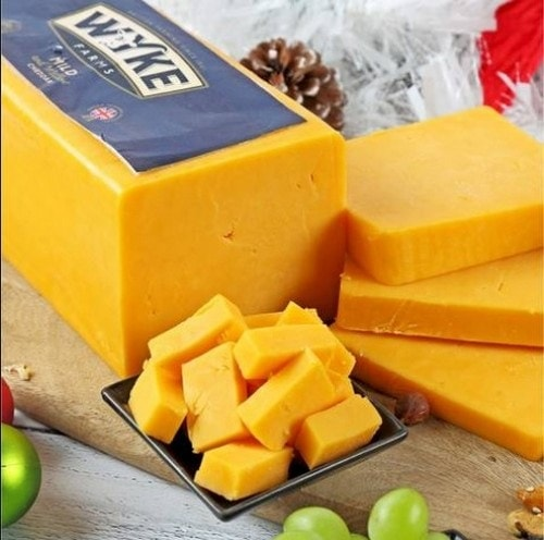 16 Most Expensive Cheese In The World | Marketing91